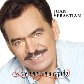 secreto de amor joan sebastian. dueto com Juan Sebastian.