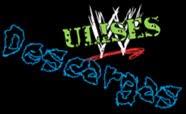 Descargas Ulises WWE