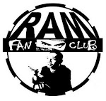 RAMFC