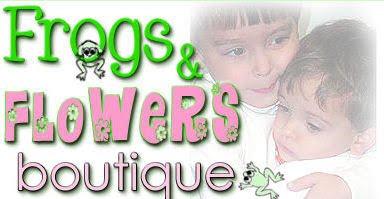 frogsandflowersboutique
