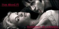 Academia de Vampiros & True Blood Portugal