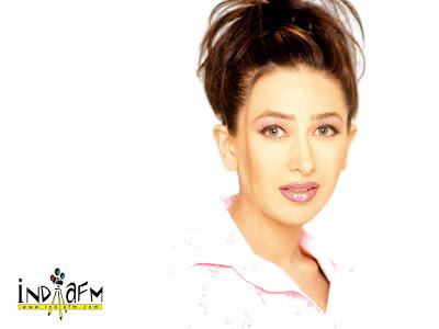 karishmakapoor - Karishma Kapoor