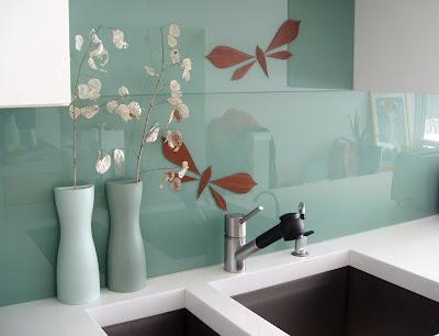 Design dilemma: help me choose a kitchen backsplash!