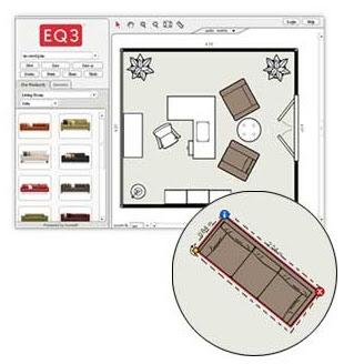 Cool tool virtual room builder for Virtual room builder