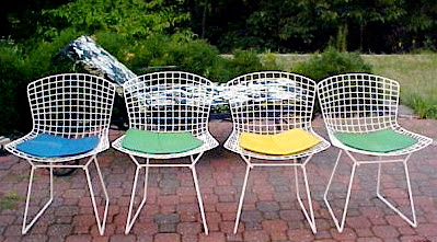 Philadelphia patio furniture For sale Items, New Used | eBay