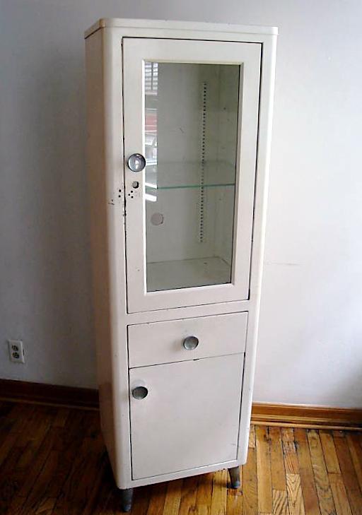 Medicine Cabinets On Pinterest Vintage Medicine Cabinets