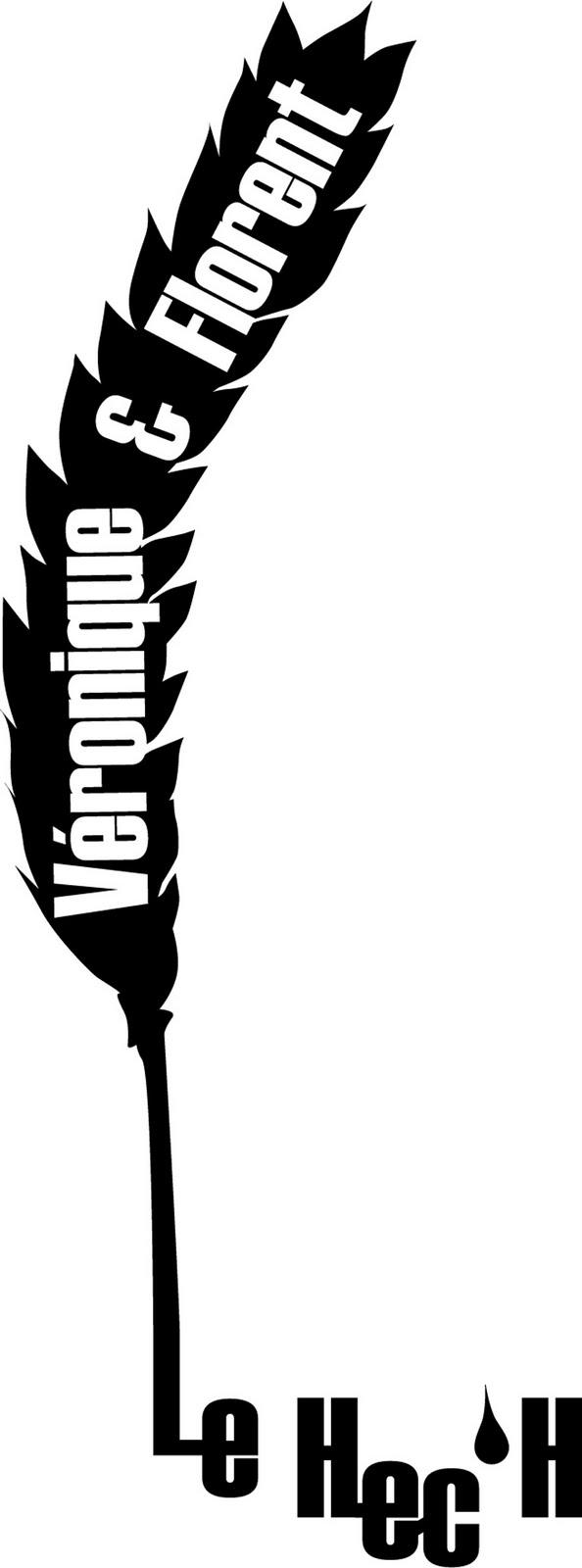 [Logo-VF-LeHech2.jpg]