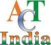 ACT-INDIA