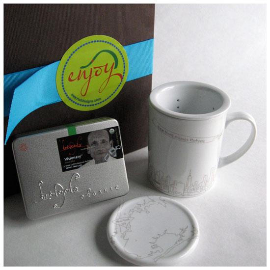 [tea+mug]