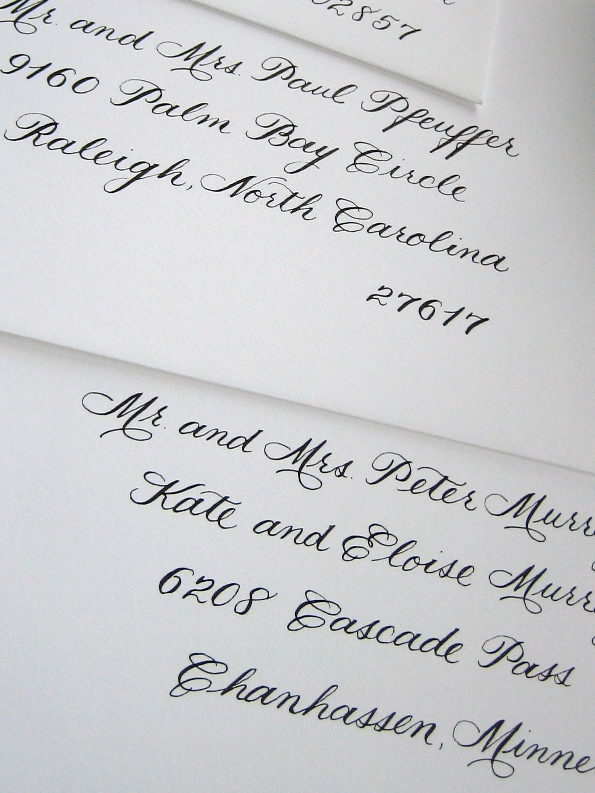 calligraphy projects Calligraphy projects on scribblers  memorial books memorial books are important as they not only record someone's birth and death, but it is also a comfort to.