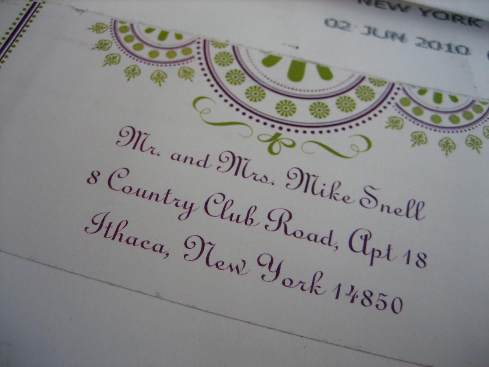 Divas Invitations was best invitations design