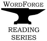 WordForge Reading Series