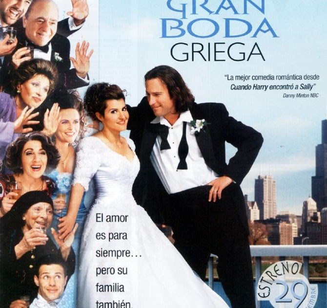 my big fat greek wedding 2 download kickass