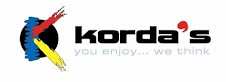 Korda`s