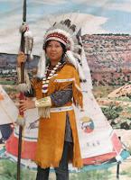 Baju Indian buat dewasa