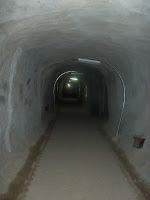 lubang jepang di bukittinggi