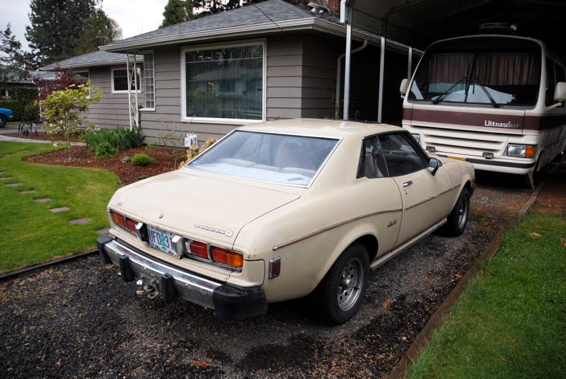 1984 Toyota Cresta 1800 Super Custom Hardtop Related
