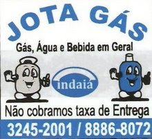 ww.jotagas.blogspot.com