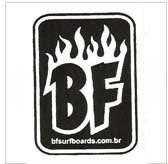 BF SURFBOARDS