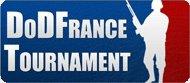 DoD France Tournament