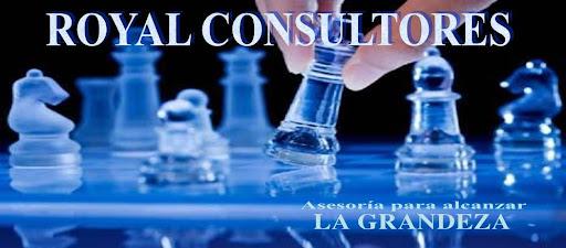 ROYAL CONSULTORES