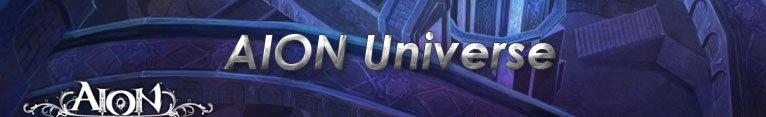 Aion Universe