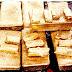 Polisi Tangkap Pengaku Pengganda Uang dan Emas