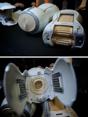 vibrator cowok