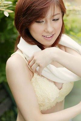 18.akane+sakura