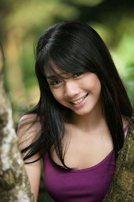 meet indonesian women