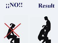 Warning !! Buat Cewek, Jangan Lakukan Hal Seperti Ini Di Kantor