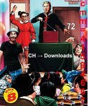 CHAVES & CHAPOLIN → Downloads