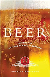Tap into Beer Books @ Oxford University Press
