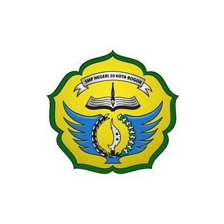 Selamat Datang Di Kawasan TIK SMP Negeri 20 Bogor