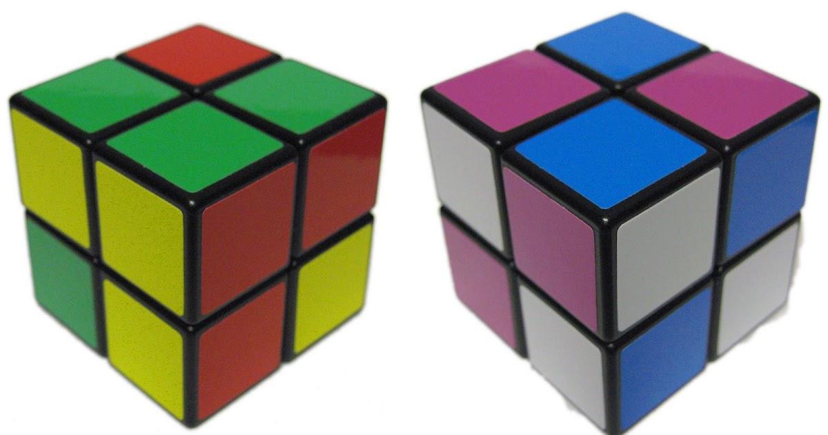 Puzzle Cube Patterns 40x40 Twist Amazing Rubix Cube Pattern