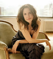 ●Mary Louise Parker●