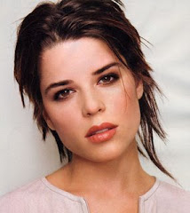 ●Neve Campbell●