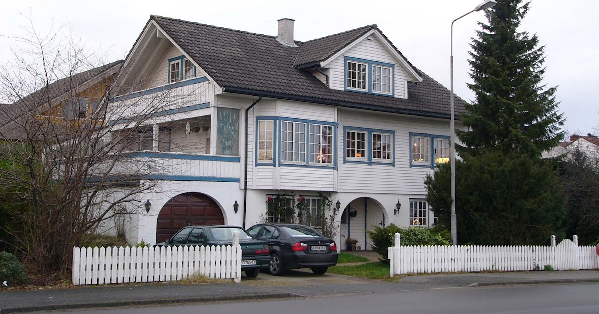 Stavanger photos house series 30 for Very nice house pictures