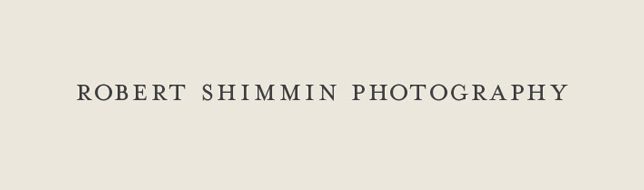 robert shimmin wet plate photography