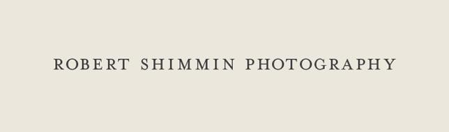 robert shimmin wet plate photography