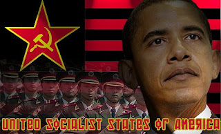 definately socialist government