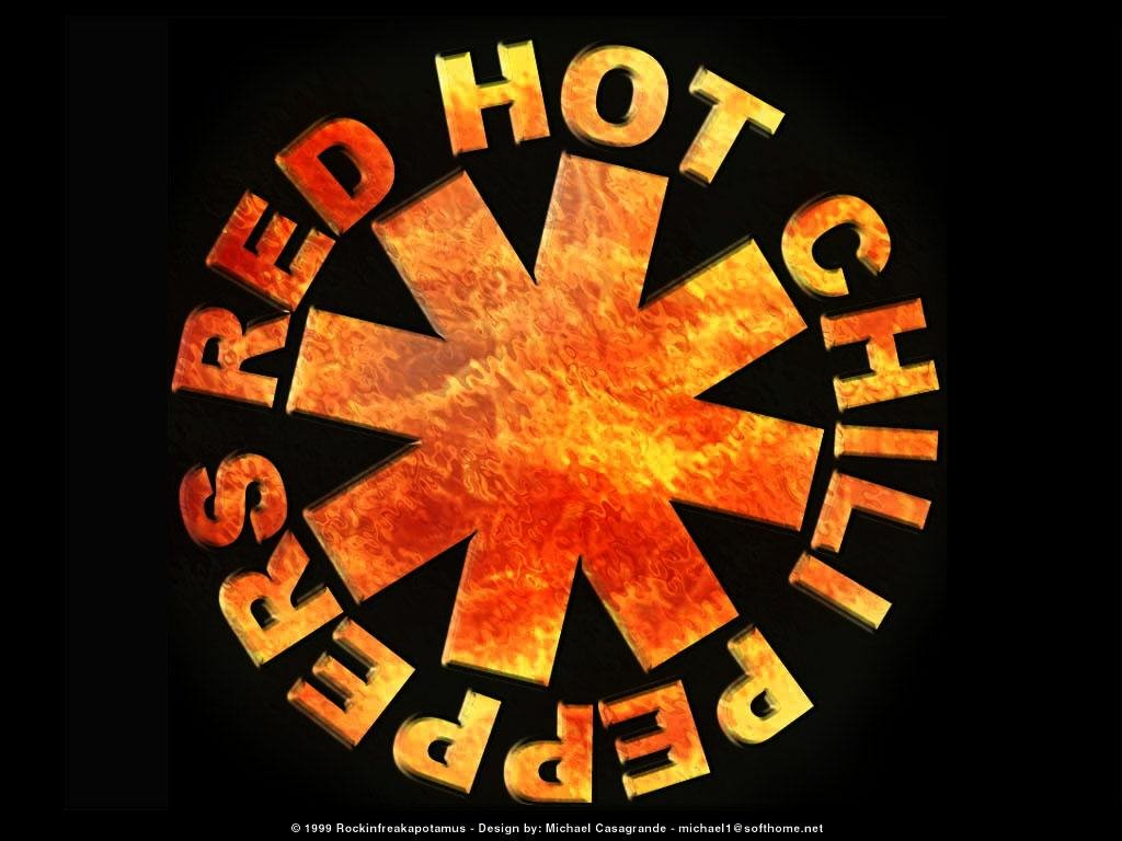Red Hot Chili Peppers Otherside enjoyMYmusic: Red Hot ...