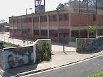 Escola Jardim Magali