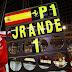 La liga fantástica de F1. Round 16: Singapur