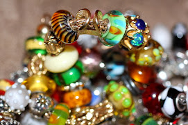 You Can Never Have Too Many Trollbeads!