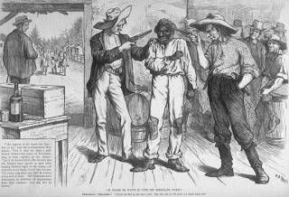 a brief history of the civil war in the united states and the reconstruction and how it changed the  Reconstruction laws passed 8 medical advances in many ways the civil war set the stage for modern medicine how the civil war changed your life.