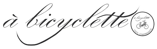 abicyclette