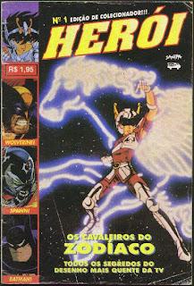 Revistas Herói/Herói Gold e Heróis do Futuro. - Página 2 Heroi1