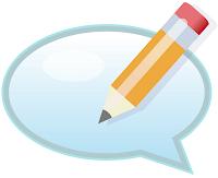 Membuat Komentar Admin Berbeda Dengan Pengunjung Blog