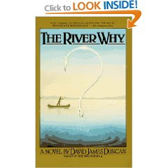 Fly fish addiction best fly fishing books for Best fishing books